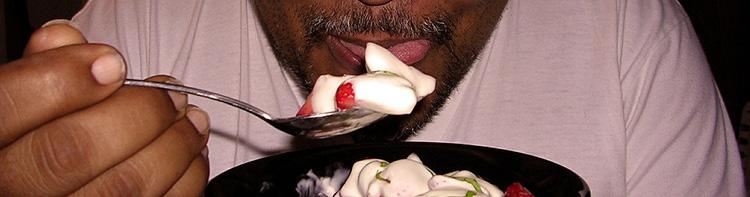 comer-con-hambre