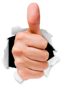 hand-thumbs-up-image