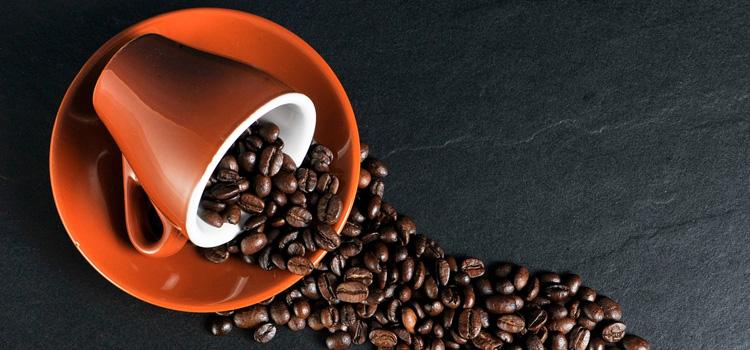 cafe-salud