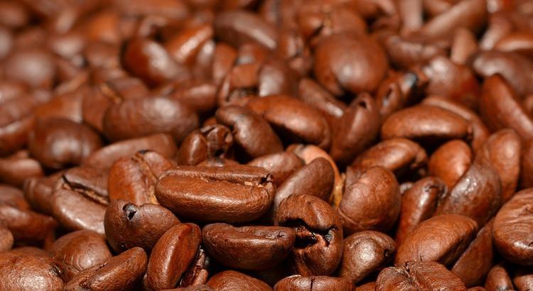 efectos negativos del cafe